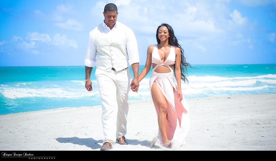 Miami engagement photographers-miami engagement photography-engaged-engagement-bride-groom-florida-miami-wedding-wedding photographers-wedding photography- in love-21