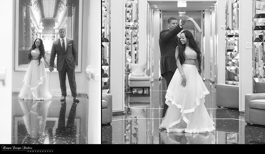 Miami engagement photographers-miami engagement photography-engaged-engagement-bride-groom-florida-miami-wedding-wedding photographers-wedding photography- in love-5