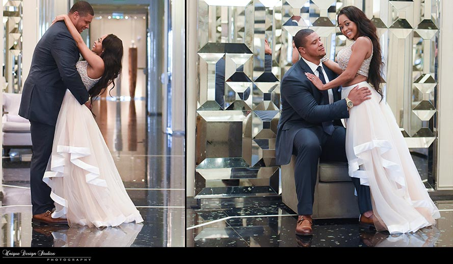 Miami engagement photographers-miami engagement photography-engaged-engagement-bride-groom-florida-miami-wedding-wedding photographers-wedding photography- in love-6