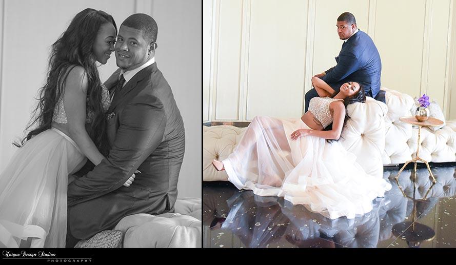 Miami engagement photographers-miami engagement photography-engaged-engagement-bride-groom-florida-miami-wedding-wedding photographers-wedding photography- in love-7