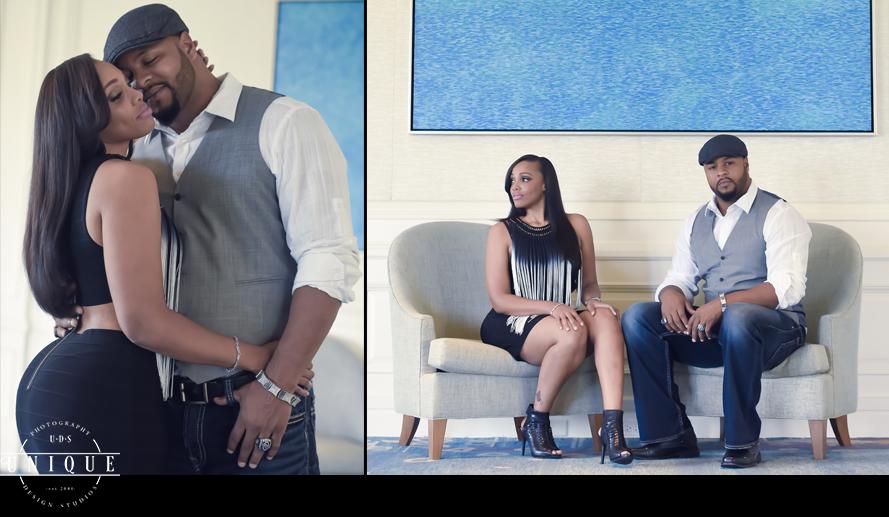 UDS photo-unique design studios-Miami photography-Miami photographer-photography-engagement shoot-1
