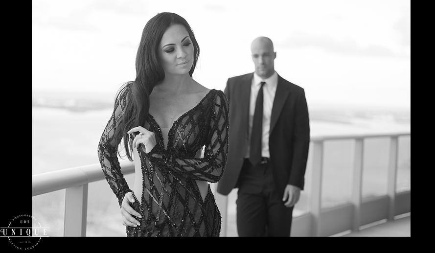 Miami engagement photographers-miami engagement photography-engaged-engagement-bride-groom-florida-miami-wedding-wedding photographers-wedding photography- in love-10