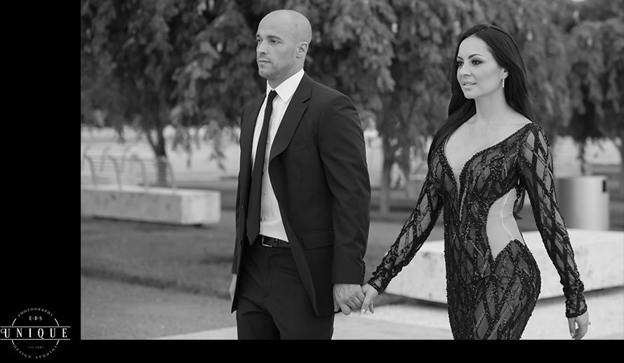 Miami engagement photographers-miami engagement photography-engaged-engagement-bride-groom-florida-miami-wedding-wedding photographers-wedding photography- in love-11
