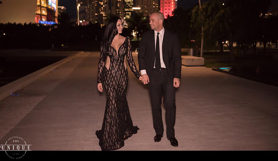 Miami engagement photographers-miami engagement photography-engaged-engagement-bride-groom-florida-miami-wedding-wedding photographers-wedding photography- in love-15