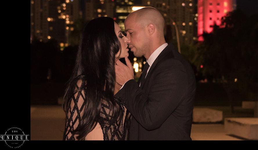 Miami engagement photographers-miami engagement photography-engaged-engagement-bride-groom-florida-miami-wedding-wedding photographers-wedding photography- in love-16