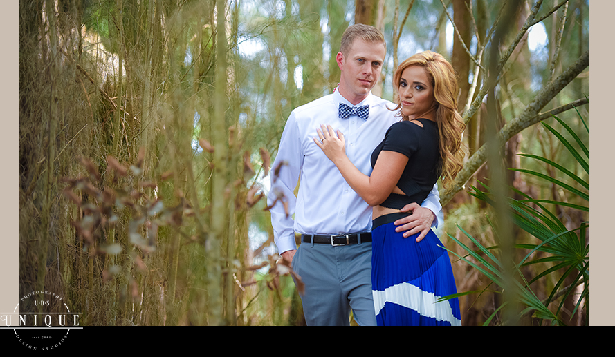 engagement-couple-photoshoot-UDS-Unique Design Studios-UDS photo-soon to be married-bride to be-groom to be-engaged couple-10