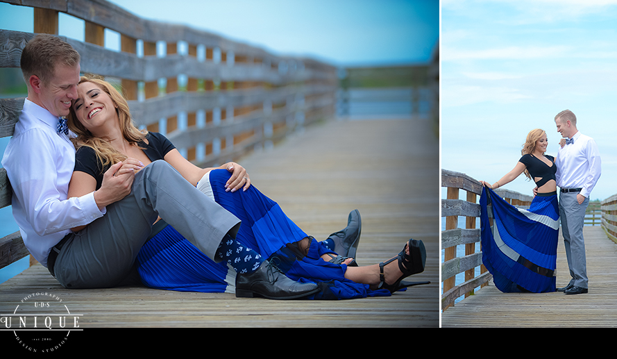 engagement-couple-photoshoot-UDS-Unique Design Studios-UDS photo-soon to be married-bride to be-groom to be-engaged couple-14
