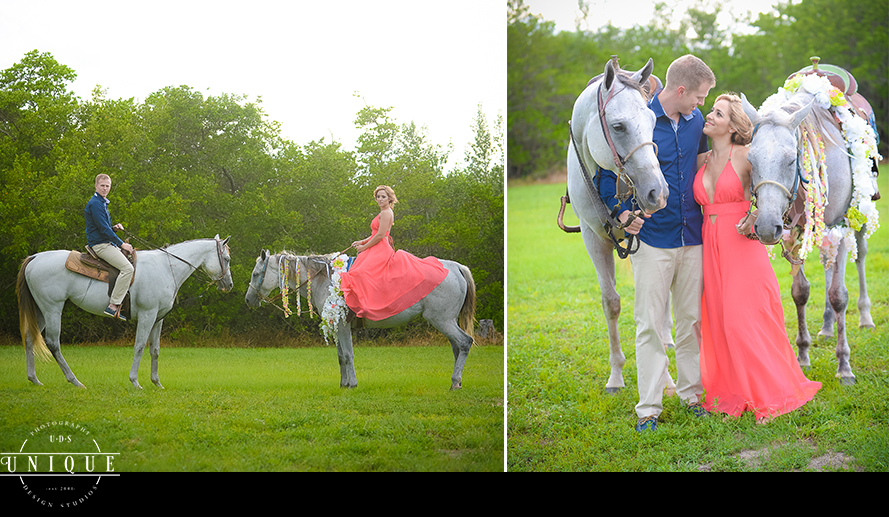 engagement-couple-photoshoot-UDS-Unique Design Studios-UDS photo-soon to be married-bride to be-groom to be-engaged couple-17