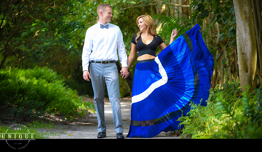 engagement-couple-photoshoot-UDS-Unique Design Studios-UDS photo-soon to be married-bride to be-groom to be-engaged couple-4