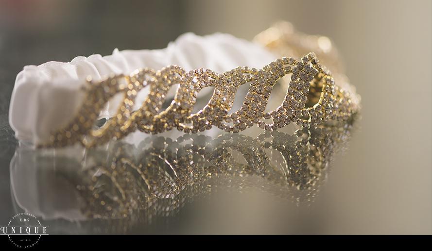 MIAMI WEDDING PHOTOGRAPHY-WEDDING PHOTOGRAPHER-VIZCAYA-BRIDE-GROOM-ENGAGED-1