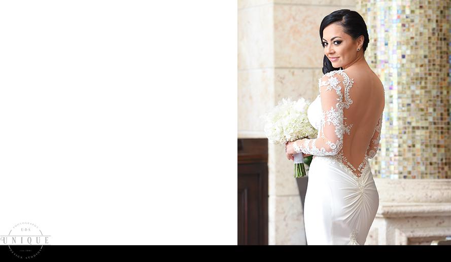 MIAMI WEDDING PHOTOGRAPHY-WEDDING PHOTOGRAPHER-VIZCAYA-BRIDE-GROOM-ENGAGED-11