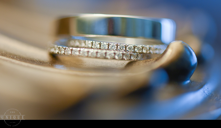 MIAMI WEDDING PHOTOGRAPHY-WEDDING PHOTOGRAPHER-VIZCAYA-BRIDE-GROOM-ENGAGED-12
