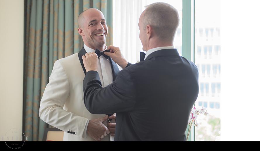 MIAMI WEDDING PHOTOGRAPHY-WEDDING PHOTOGRAPHER-VIZCAYA-BRIDE-GROOM-ENGAGED-15