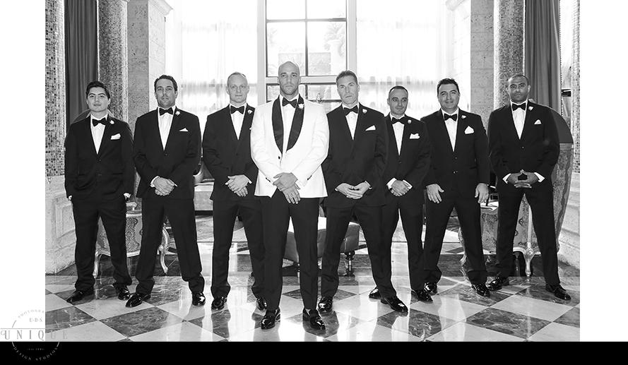 MIAMI WEDDING PHOTOGRAPHY-WEDDING PHOTOGRAPHER-VIZCAYA-BRIDE-GROOM-ENGAGED-19
