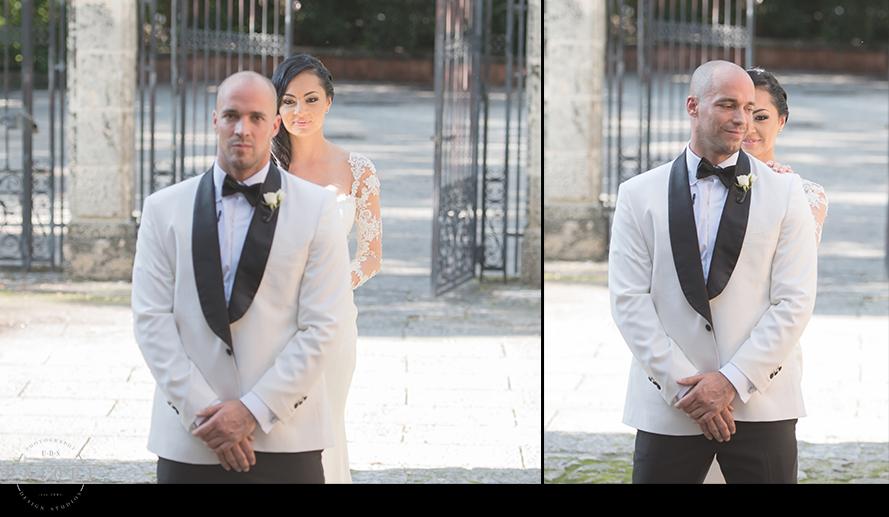 MIAMI WEDDING PHOTOGRAPHY-WEDDING PHOTOGRAPHER-VIZCAYA-BRIDE-GROOM-ENGAGED-21