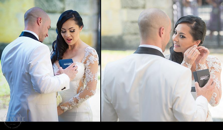 MIAMI WEDDING PHOTOGRAPHY-WEDDING PHOTOGRAPHER-VIZCAYA-BRIDE-GROOM-ENGAGED-22