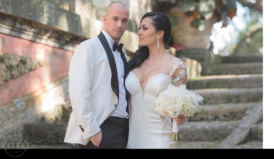 MIAMI WEDDING PHOTOGRAPHY-WEDDING PHOTOGRAPHER-VIZCAYA-BRIDE-GROOM-ENGAGED-25