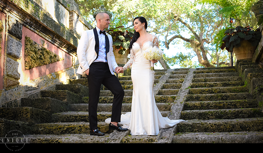 MIAMI WEDDING PHOTOGRAPHY-WEDDING PHOTOGRAPHER-VIZCAYA-BRIDE-GROOM-ENGAGED-28