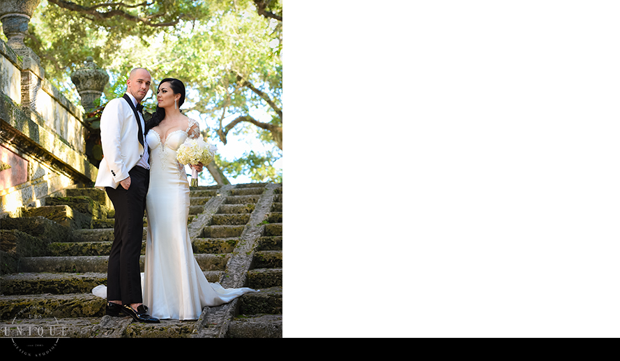 MIAMI WEDDING PHOTOGRAPHY-WEDDING PHOTOGRAPHER-VIZCAYA-BRIDE-GROOM-ENGAGED-29