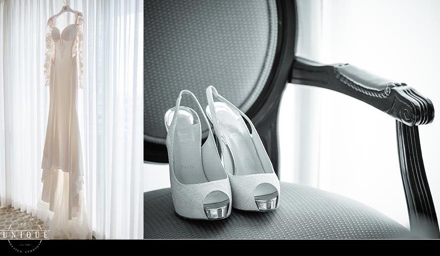 MIAMI WEDDING PHOTOGRAPHY-WEDDING PHOTOGRAPHER-VIZCAYA-BRIDE-GROOM-ENGAGED-3