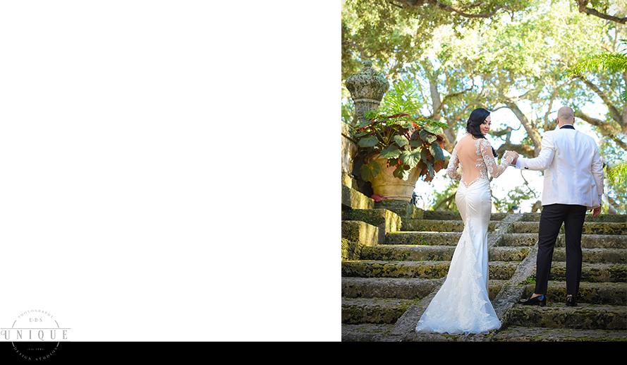 MIAMI WEDDING PHOTOGRAPHY-WEDDING PHOTOGRAPHER-VIZCAYA-BRIDE-GROOM-ENGAGED-30