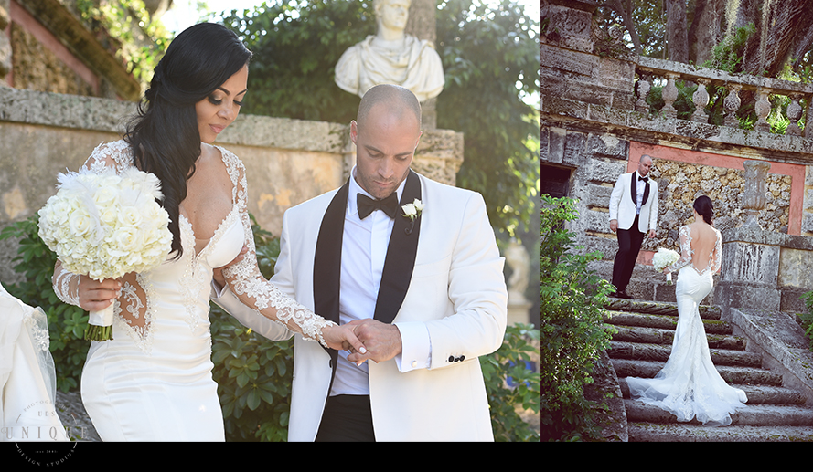 MIAMI WEDDING PHOTOGRAPHY-WEDDING PHOTOGRAPHER-VIZCAYA-BRIDE-GROOM-ENGAGED-34