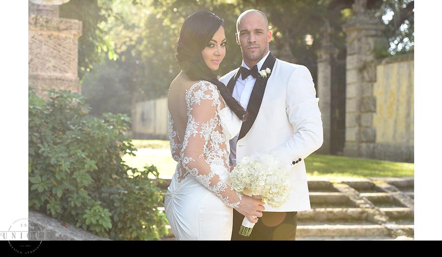 MIAMI WEDDING PHOTOGRAPHY-WEDDING PHOTOGRAPHER-VIZCAYA-BRIDE-GROOM-ENGAGED-36