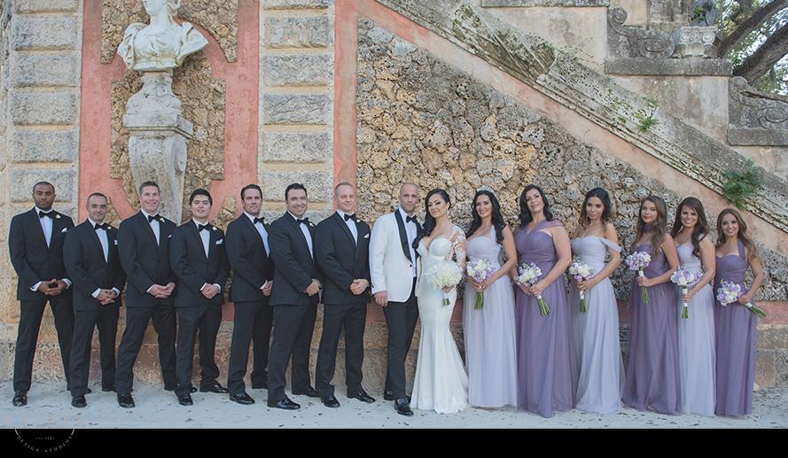MIAMI WEDDING PHOTOGRAPHY-WEDDING PHOTOGRAPHER-VIZCAYA-BRIDE-GROOM-ENGAGED-37