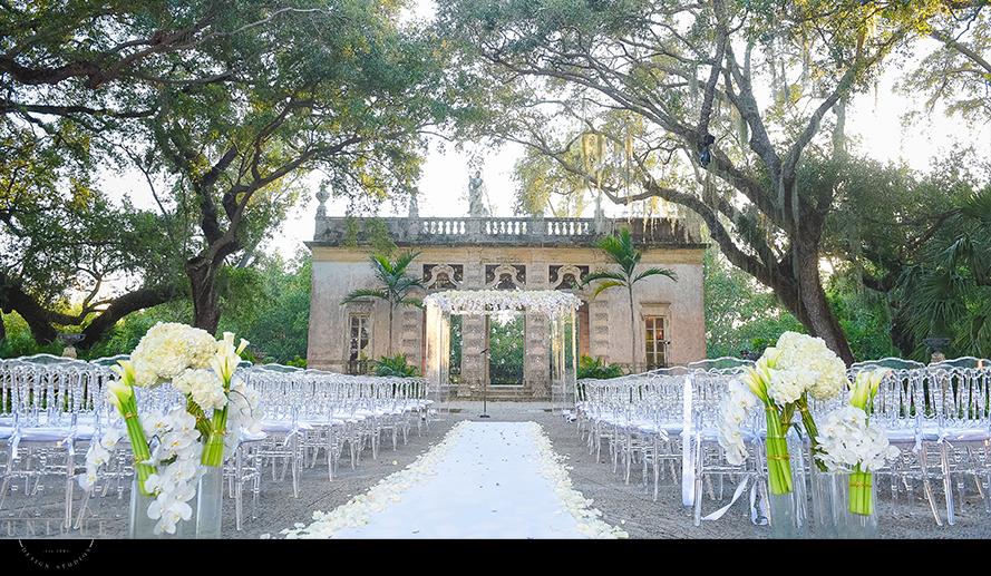 MIAMI WEDDING PHOTOGRAPHY-WEDDING PHOTOGRAPHER-VIZCAYA-BRIDE-GROOM-ENGAGED-40