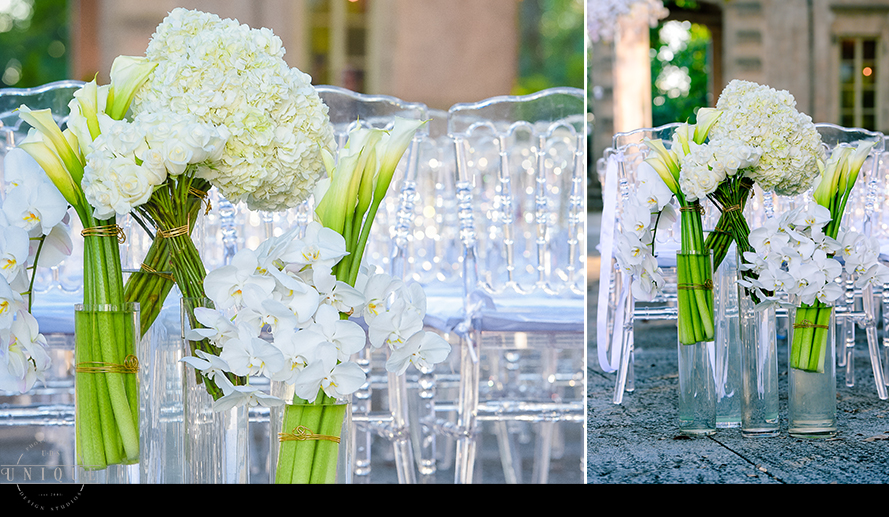 MIAMI WEDDING PHOTOGRAPHY-WEDDING PHOTOGRAPHER-VIZCAYA-BRIDE-GROOM-ENGAGED-41