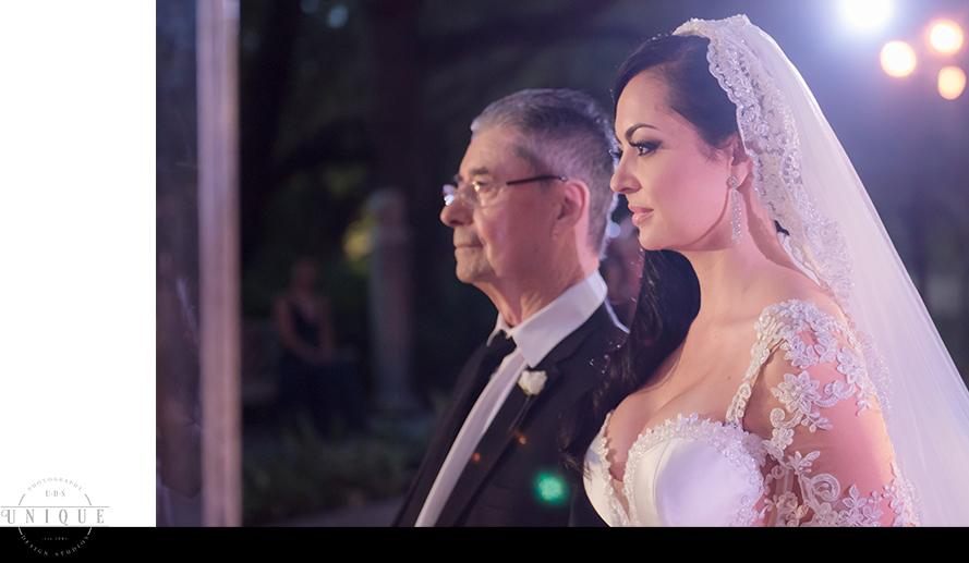MIAMI WEDDING PHOTOGRAPHY-WEDDING PHOTOGRAPHER-VIZCAYA-BRIDE-GROOM-ENGAGED-44