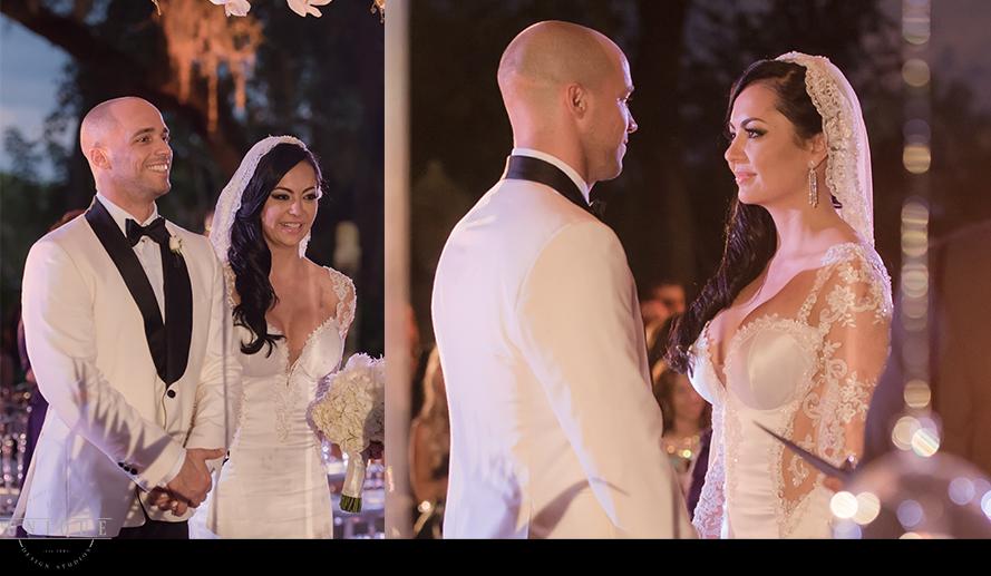 MIAMI WEDDING PHOTOGRAPHY-WEDDING PHOTOGRAPHER-VIZCAYA-BRIDE-GROOM-ENGAGED-47