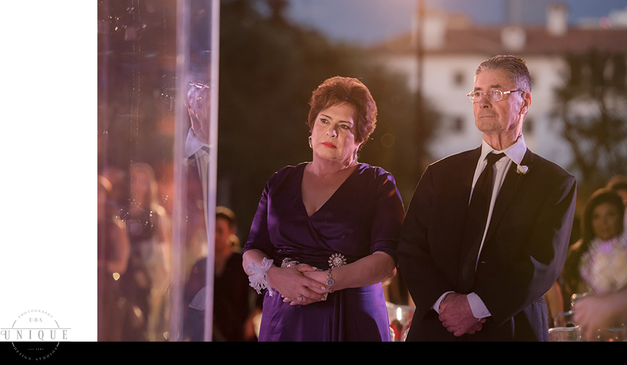 MIAMI WEDDING PHOTOGRAPHY-WEDDING PHOTOGRAPHER-VIZCAYA-BRIDE-GROOM-ENGAGED-49