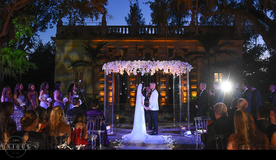 MIAMI WEDDING PHOTOGRAPHY-WEDDING PHOTOGRAPHER-VIZCAYA-BRIDE-GROOM-ENGAGED-50