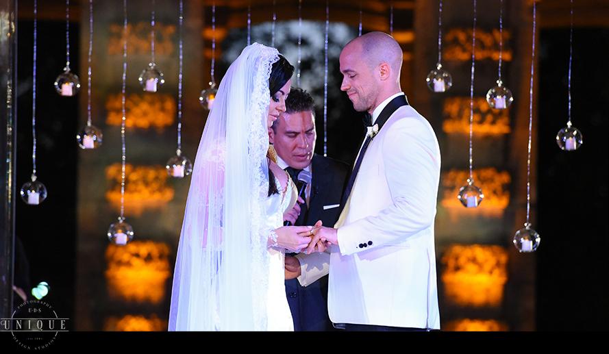 MIAMI WEDDING PHOTOGRAPHY-WEDDING PHOTOGRAPHER-VIZCAYA-BRIDE-GROOM-ENGAGED-51