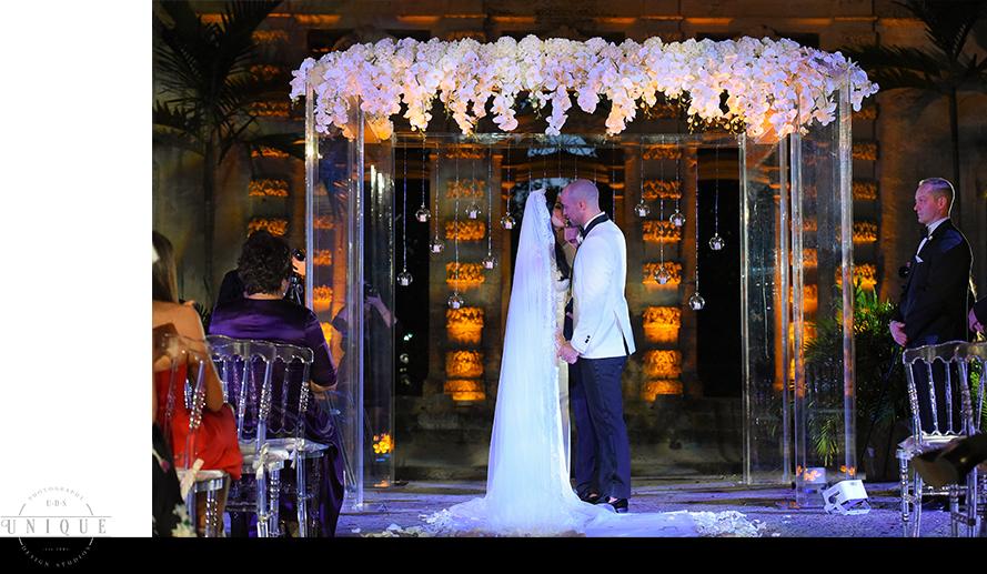 MIAMI WEDDING PHOTOGRAPHY-WEDDING PHOTOGRAPHER-VIZCAYA-BRIDE-GROOM-ENGAGED-52