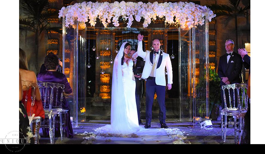 MIAMI WEDDING PHOTOGRAPHY-WEDDING PHOTOGRAPHER-VIZCAYA-BRIDE-GROOM-ENGAGED-53