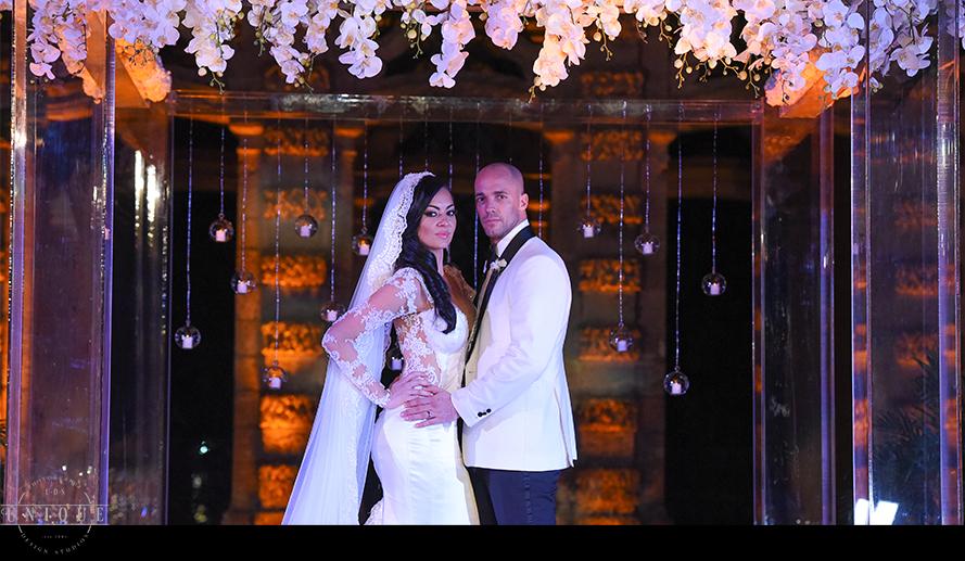 MIAMI WEDDING PHOTOGRAPHY-WEDDING PHOTOGRAPHER-VIZCAYA-BRIDE-GROOM-ENGAGED-54