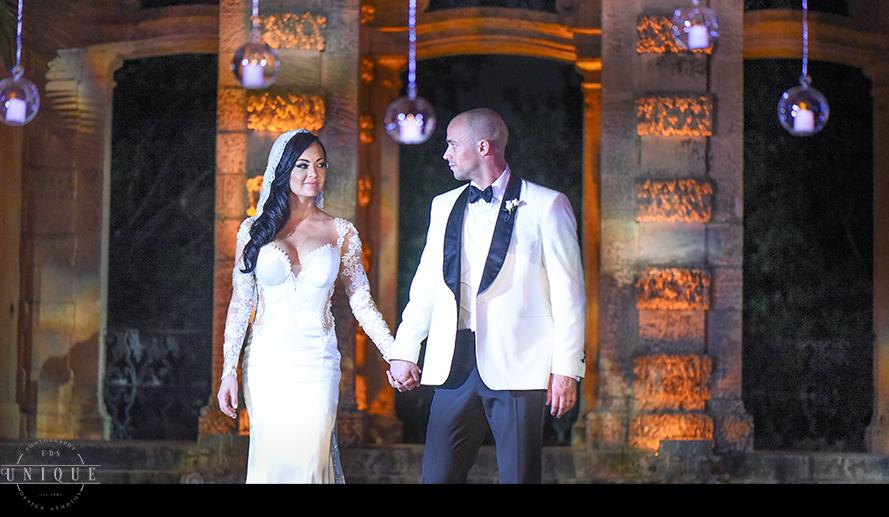 MIAMI WEDDING PHOTOGRAPHY-WEDDING PHOTOGRAPHER-VIZCAYA-BRIDE-GROOM-ENGAGED-55