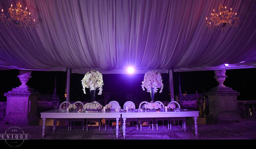 MIAMI WEDDING PHOTOGRAPHY-WEDDING PHOTOGRAPHER-VIZCAYA-BRIDE-GROOM-ENGAGED-56