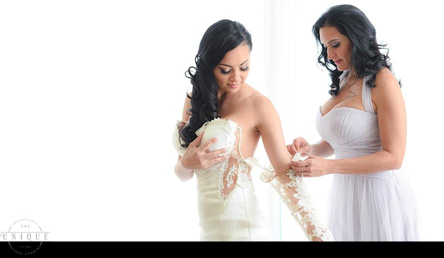 MIAMI WEDDING PHOTOGRAPHY-WEDDING PHOTOGRAPHER-VIZCAYA-BRIDE-GROOM-ENGAGED-6