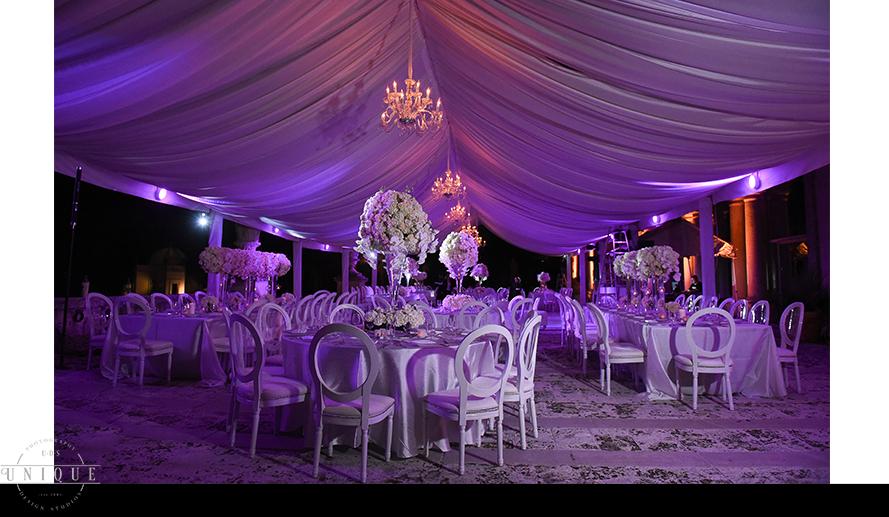MIAMI WEDDING PHOTOGRAPHY-WEDDING PHOTOGRAPHER-VIZCAYA-BRIDE-GROOM-ENGAGED-61