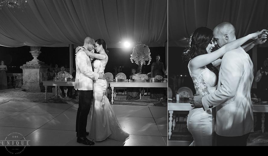 MIAMI WEDDING PHOTOGRAPHY-WEDDING PHOTOGRAPHER-VIZCAYA-BRIDE-GROOM-ENGAGED-63