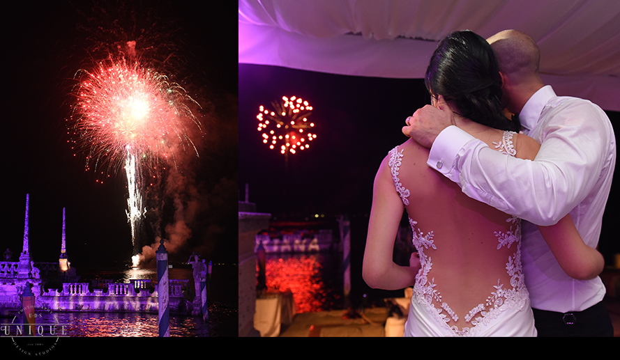 MIAMI WEDDING PHOTOGRAPHY-WEDDING PHOTOGRAPHER-VIZCAYA-BRIDE-GROOM-ENGAGED-65