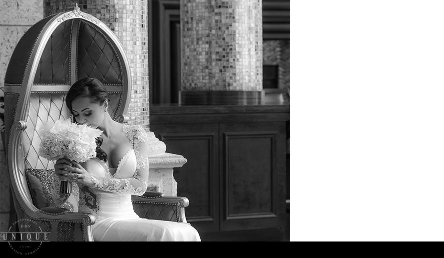 MIAMI WEDDING PHOTOGRAPHY-WEDDING PHOTOGRAPHER-VIZCAYA-BRIDE-GROOM-ENGAGED-8