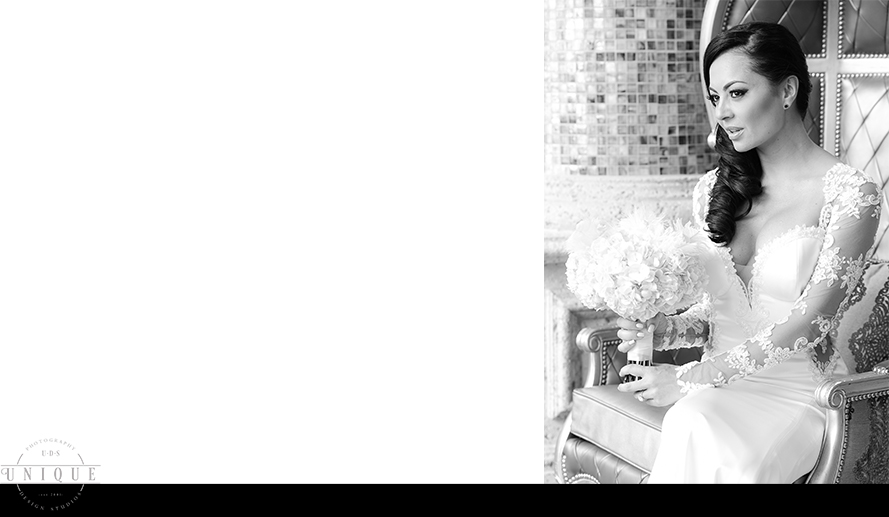 MIAMI WEDDING PHOTOGRAPHY-WEDDING PHOTOGRAPHER-VIZCAYA-BRIDE-GROOM-ENGAGED-9