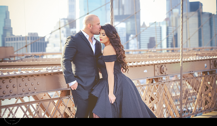 Miami engagement session-engaged-in love-new york engagement-nyc-photographers-photography-unique design studios-uds photo-11