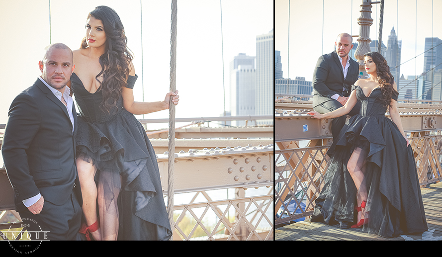 Miami engagement session-engaged-in love-new york engagement-nyc-photographers-photography-unique design studios-uds photo-12