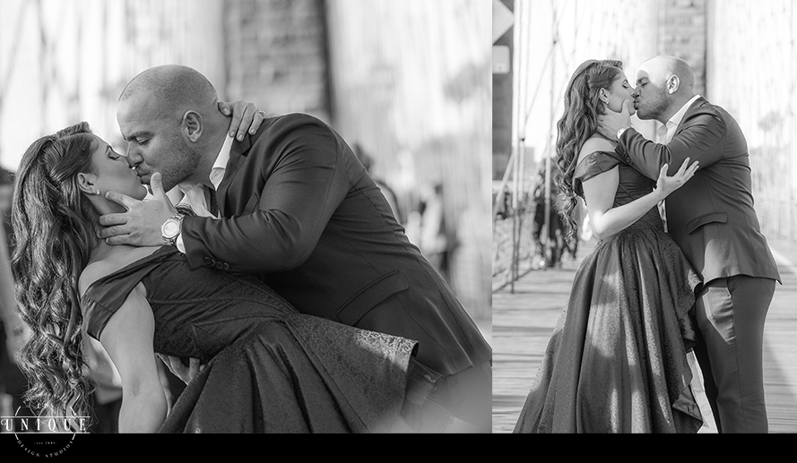 Miami engagement session-engaged-in love-new york engagement-nyc-photographers-photography-unique design studios-uds photo-18