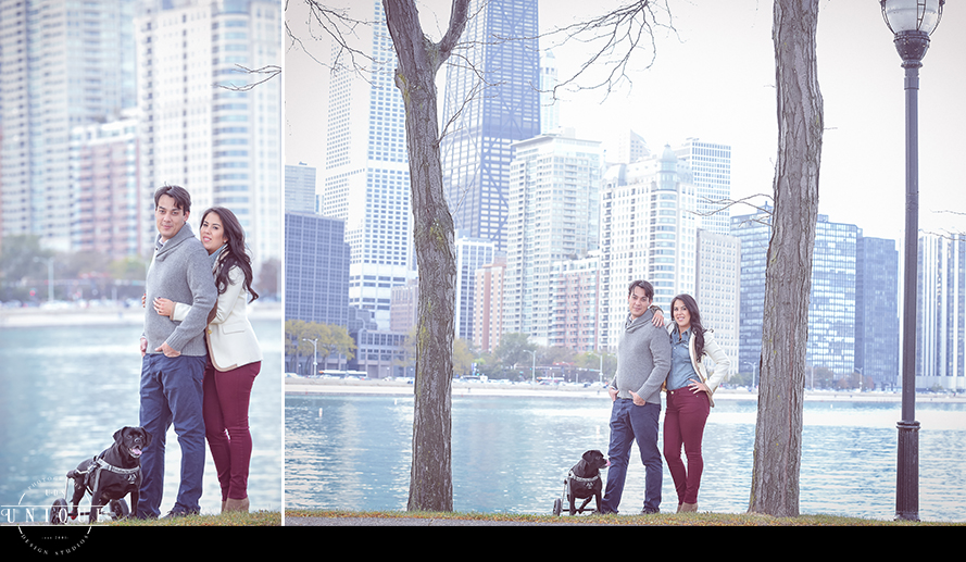Miami engagement session-engaged-in love-new york engagement-nyc-photographers-photography-unique design studios-uds photo-19